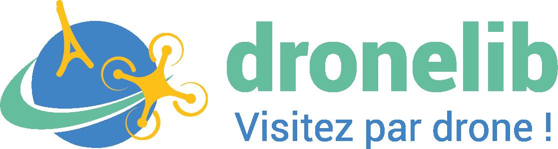 dronelib